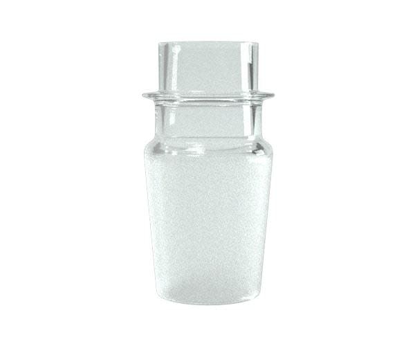Grenco G-Pen Connect Glass Adapter 18mm Male