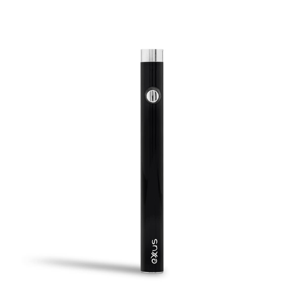 Exxus Slim VV Cartridge Battery Black