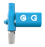 Cookies x Grenco G-Pen Connect Vaporizer