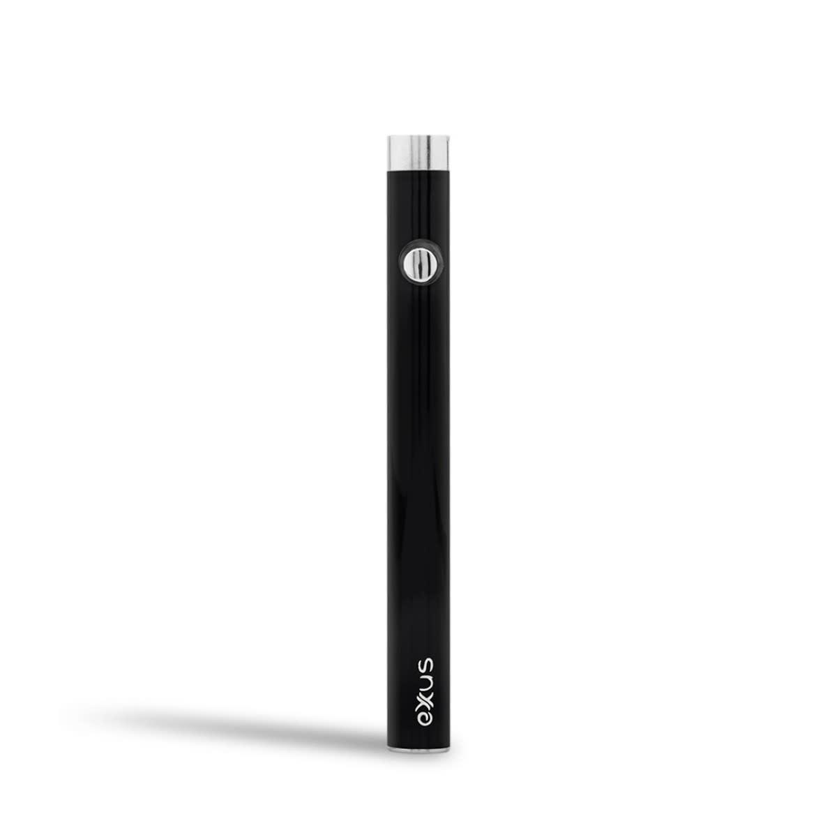 Exxus Slim VV Cartridge Battery Cosmic Black