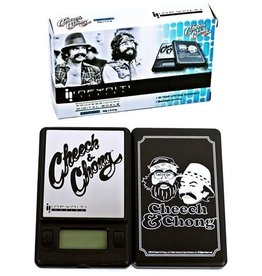 INFYNITI Cheech & Chong 50G Scale