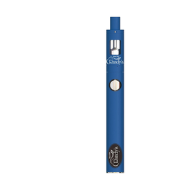 RANDYS Drift Vaporizer Blue