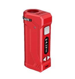 Yocan UNI PRO Box Mod Red