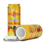 Arizona Mango Cansafe