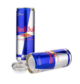 Red Bull 12oz Cansafe