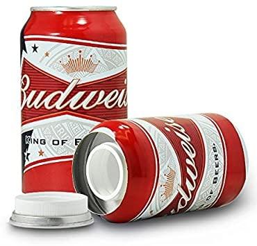 Budweiser Cansafe