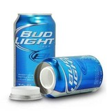 Bud Light Cansafe