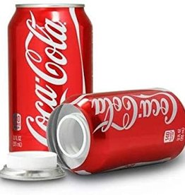 Coke Cansafe