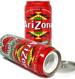 Arizona Watermelon Cansafe