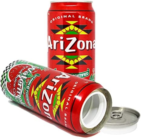 Arizona Watermelon Cansafe