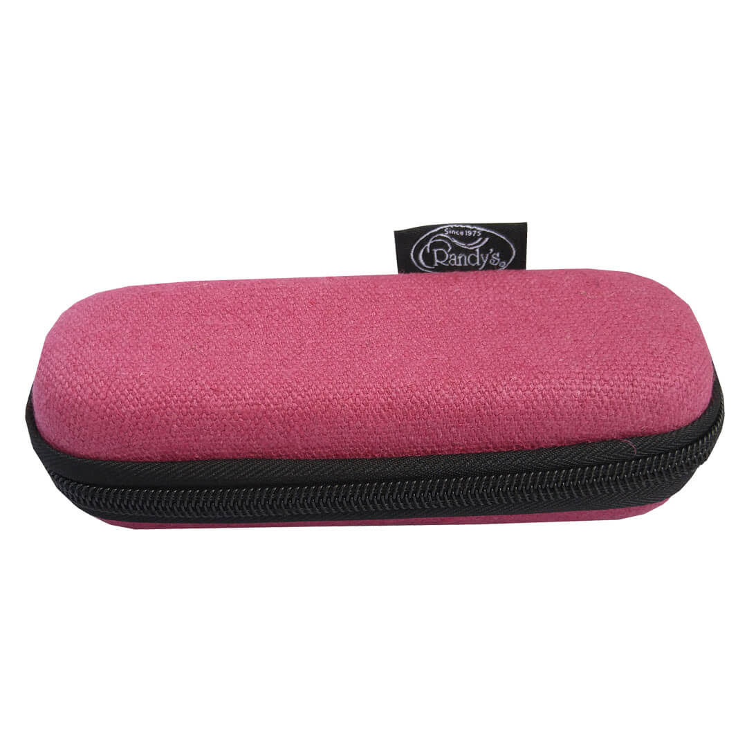 RANDYS Hemp Shield 2x6 Pink