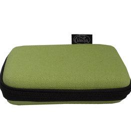 RANDYS Hemp Shield 4x6 Green