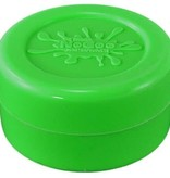 NoGoo Large Container Green