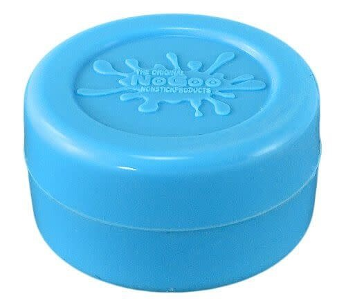 NoGoo Large Container Blue