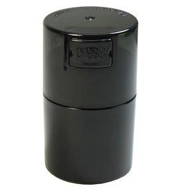 Vitavac 0.06 liter Black Pearl Tint Cap/Black Tint Body