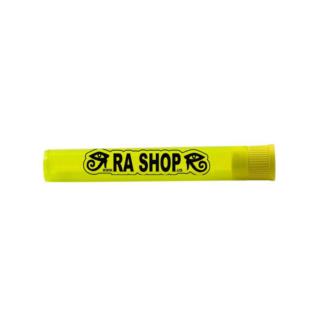 Ra Shop Doob Tube