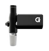 Grenco G-Pen Connect Vaporizer Black