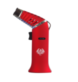 SPECIAL BLUE Transformer Torch Red