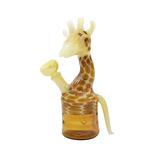 Giraffe Waterpipe