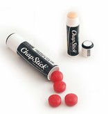 ChapStick Security Cansafe