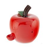Apple Pipe Ceramic