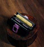 Purple Rose Supply CannaMold Small Kit