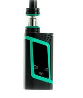 SMOK Alien Kit Lake Blue