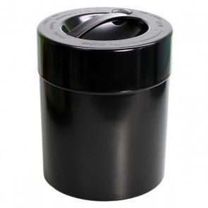 Tightvac Kilovac 3.8 liter Black Cap/Black Body