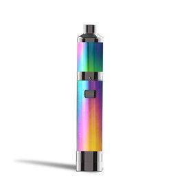 Wulf Evolve Maxxx 3-in-1 Kit Full Color
