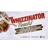 Whizzinator Tan