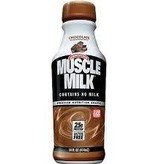 Muscle Milk 14oz Cansafe