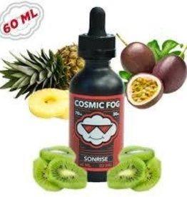 COSMIC FOG Sonrise 3mg 60ml