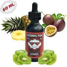 COSMIC FOG Sonrise 6mg 60ml