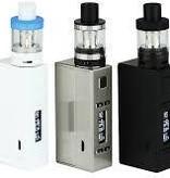 ASPIRE EVO75 Kit Black
