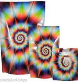 Md Stealth Bag Tie Die