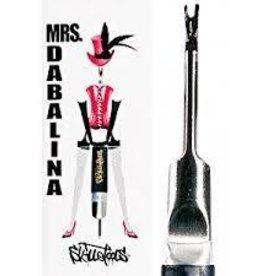 SkilleTools Mrs. Dabalina