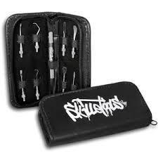 SkilleTools Travel Kit