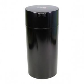 Tightvac 2.35 liter Black Cap/Black Body