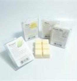 Wax Cubes Cucumber Melon Fragrance