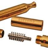 The Original Bud Bomb Gold