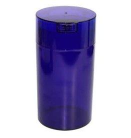 Tightvac 1.3 liter Blue Tint Cap/Blue Tint Body