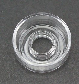 YDD Hybrid Replacement Quartz Dish 3pk