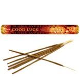 Hem 20g Incense Good Luck