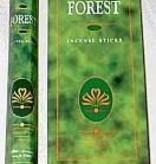 Hem 20g Incense Forest