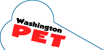Washington Pet