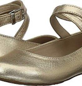 Elephantito French Ballet Flat
