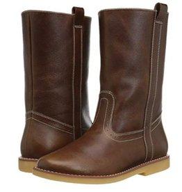 Elephantito Western Boot