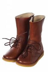 Elephantito Astor Boot