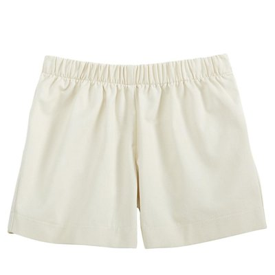 Bella Bliss Boy Play Shorts Khaki