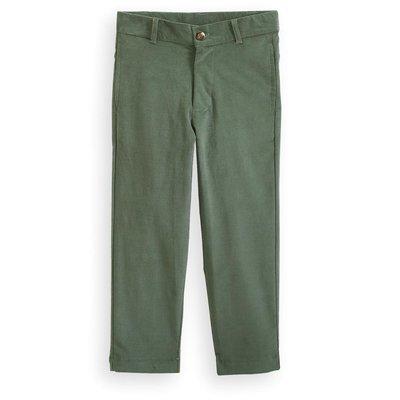 Bella Bliss Hunter Corduroy  Slim Pants